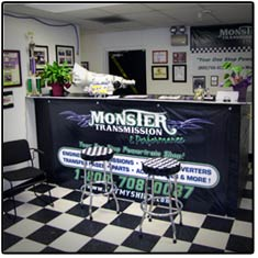 monster-transmission-front-lobby-t.jpg