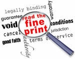 read-the-fine-printj1.jpg