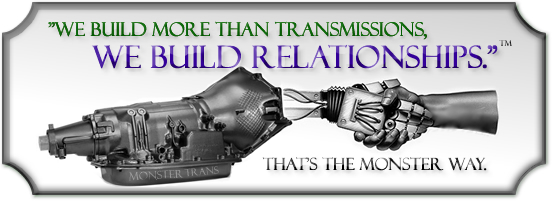 we-build-relationships-large-monster-transmission-g1.jpg