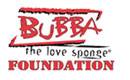 Bubba Foundation Logo